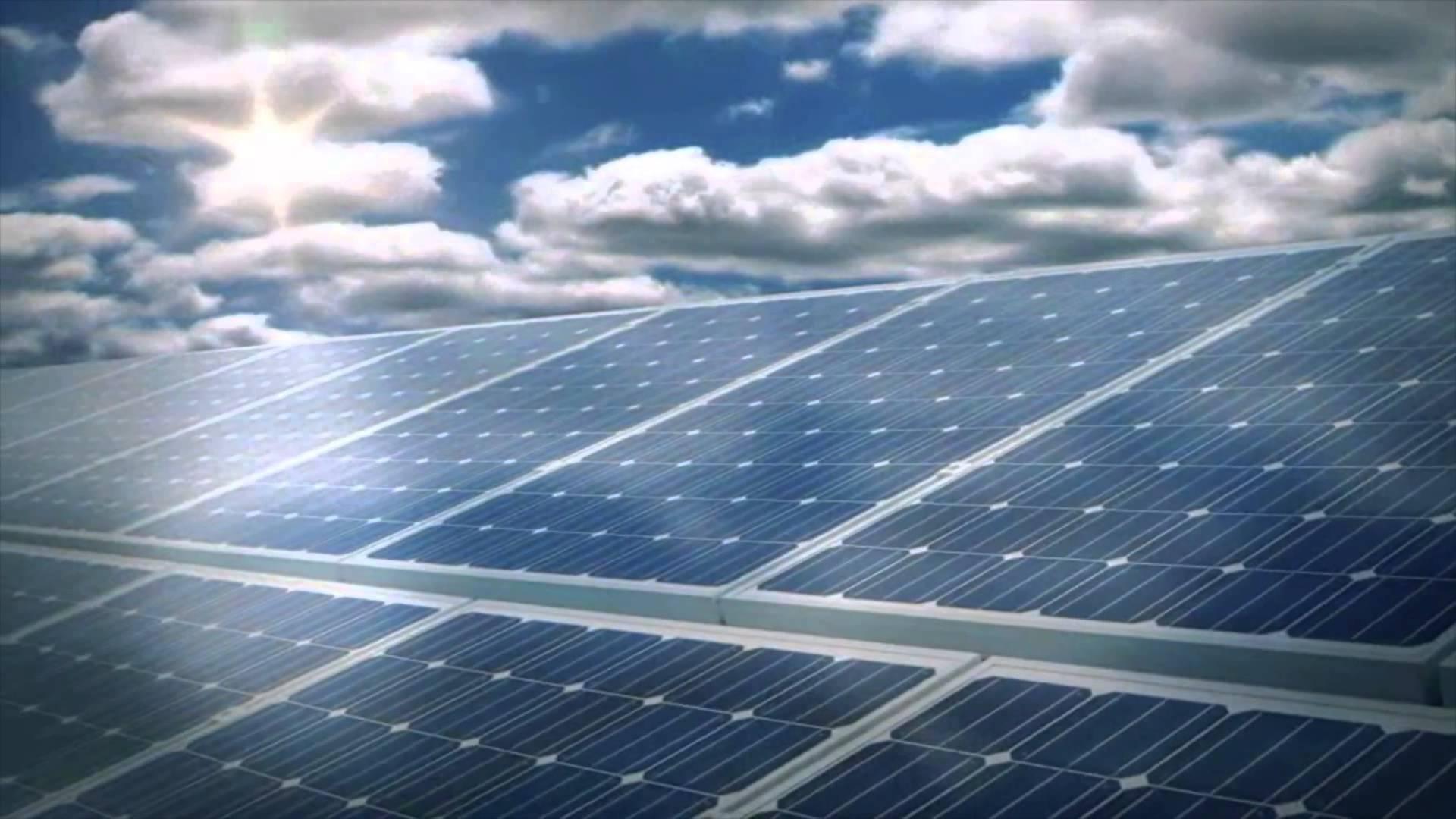 Epia european photovoltaic industry association 2018 FIFA World Cup - Wikipedia