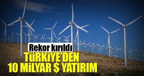 650x343-turkiyeden-10-milyar-dolarlik-dev-yatirim-1483379137410