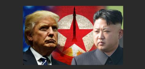 nukleer-korea-702x336