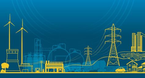doe-electrical-grid-graphic