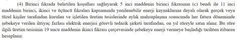 aylc4b1k-mahsuplac59fma